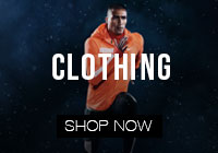 Shop all PLANET SPORTS products on Mapemall.com aef9f497aa
