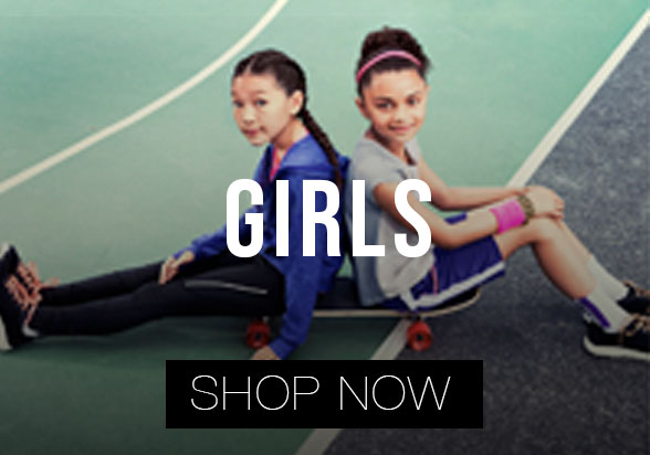 Planet Sports Official Online Store On Mapemall Com Shoes Sports