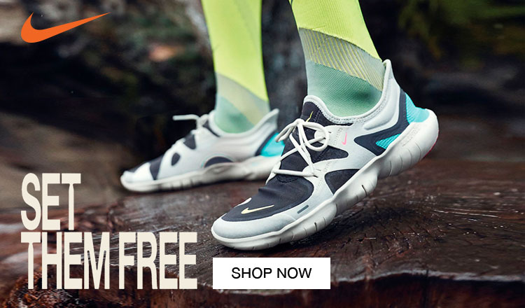 9ff337b722b22 PLANET SPORTS Official Store on Mapemall.com