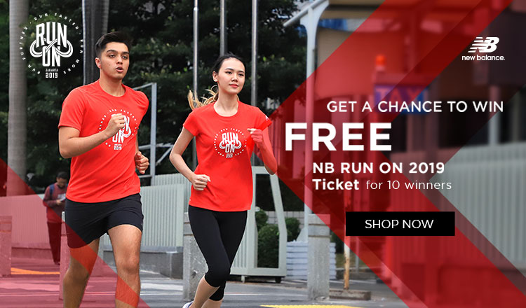 b585755a5 PLANET SPORTS Official Online Store on Mapemall.com   Shoes, Sports &  Lifestyle