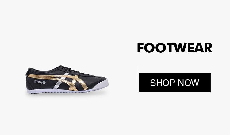 onitsuka tiger mexico 66 shoes online oficial nueva la